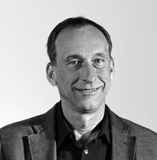 BM ING. Franz Pichler
